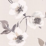 Galerie Anemone Opal Wallpaper