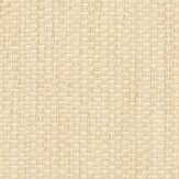 Albany Weave Taupe Wallpaper