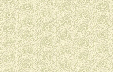 Image of Liberty Fabrics Wallpapers Capello, 07206102A