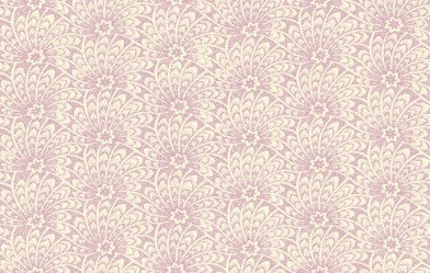 Image of Liberty Fabrics Wallpapers Capello, 07206102B