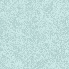 Image of Vallila Wallpapers Garambola, 5218-2