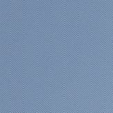 iliv Coastal Plain Denim Wallpaper