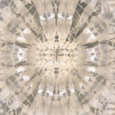 Kandola Tie Dye Grey Wallpaper - Product code: DW1616/01