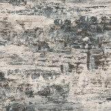 Kandola Venice Chalk Grey Wallpaper - Product code: DW1620/02