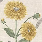 Prestigious Bloomingdale Acacia Fabric