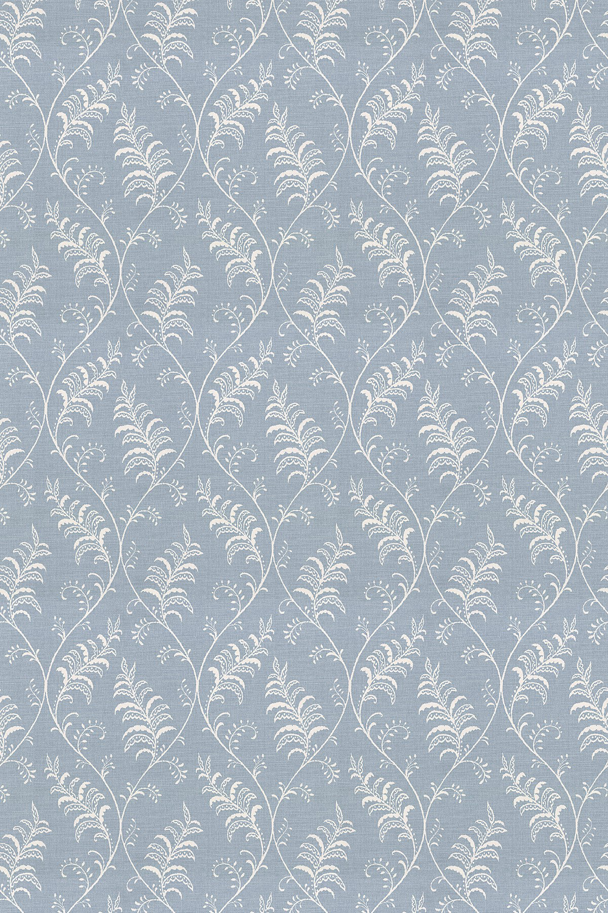 Image of Prestigious Fabric Albery, 5757/765