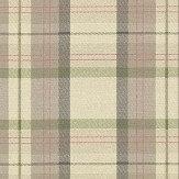 Prestigious Munro Acacia Fabric