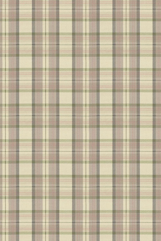 Munro Fabric - Acacia - by Prestigious