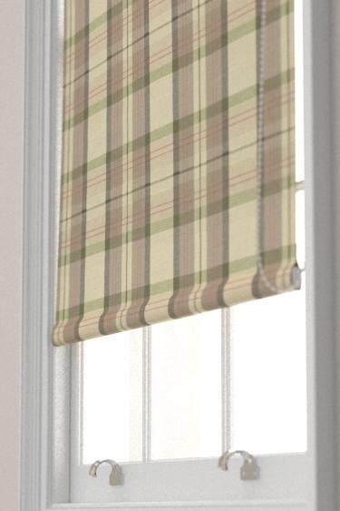 Prestigious Munro Acacia Blind - Product code: 5759/671