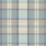 Prestigious Munro Chambray Fabric