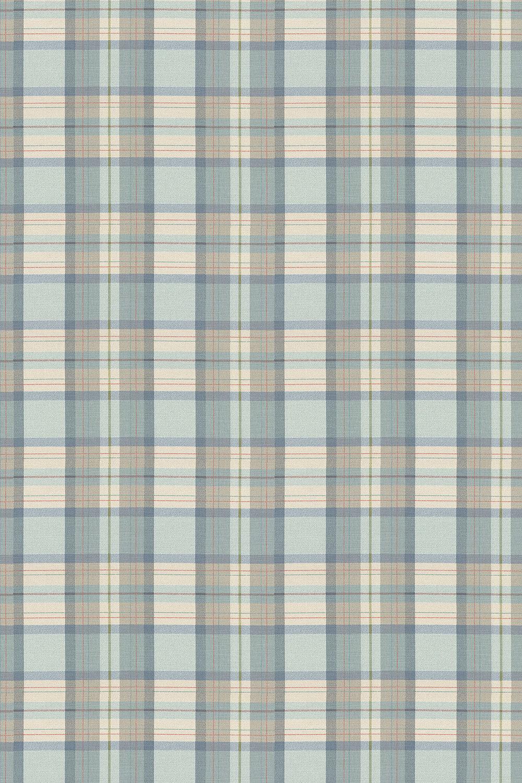 Prestigious Munro Chambray Fabric - Product code: 5759/765