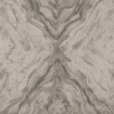 Kandola Tycoon Marble Grey Wallpaper