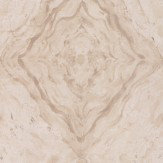Kandola Tycoon Marble Oyster Wallpaper - Product code: DW1600/02