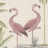 Prestigious Longleat Acacia Fabric