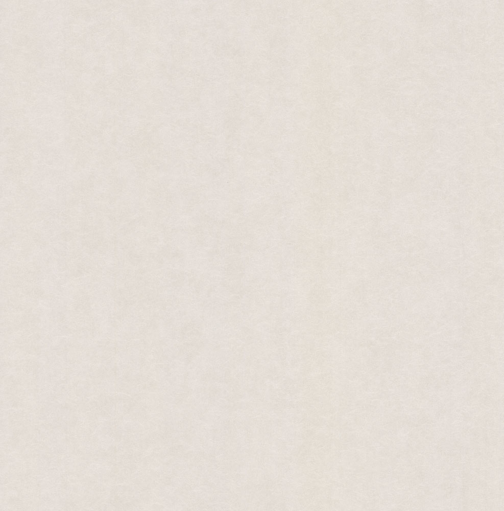 Kandola Sovereign Plain Satin Nickel Wallpaper - Product code: W1623/01