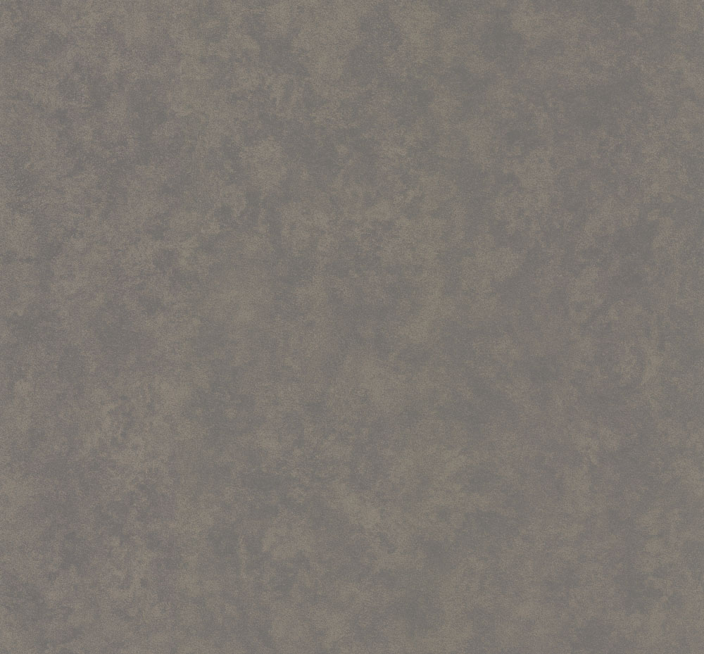 Kandola Sovereign Plain Antique Brass Wallpaper - Product code: W1623/02