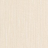 Albany Glitter Texture Warm Cream Wallpaper