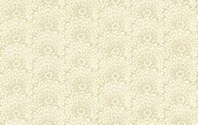 Image of Liberty Fabrics Wallpapers Capello, 07206102C