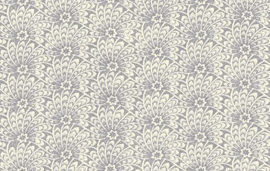 Image of Liberty Fabrics Wallpapers Capello, 07206102D