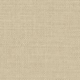 Albany Plain Taupe Wallpaper