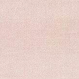 Albany Textured Plain Pink Wallpaper