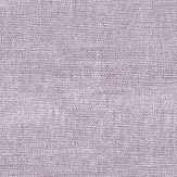 Albany Textured Plain Lilac Wallpaper