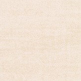 Albany Textured Plain Beige Wallpaper