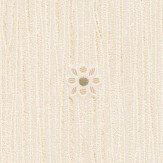 Albany Glitter Motif Gold Wallpaper - Product code: BOB-16-82-7
