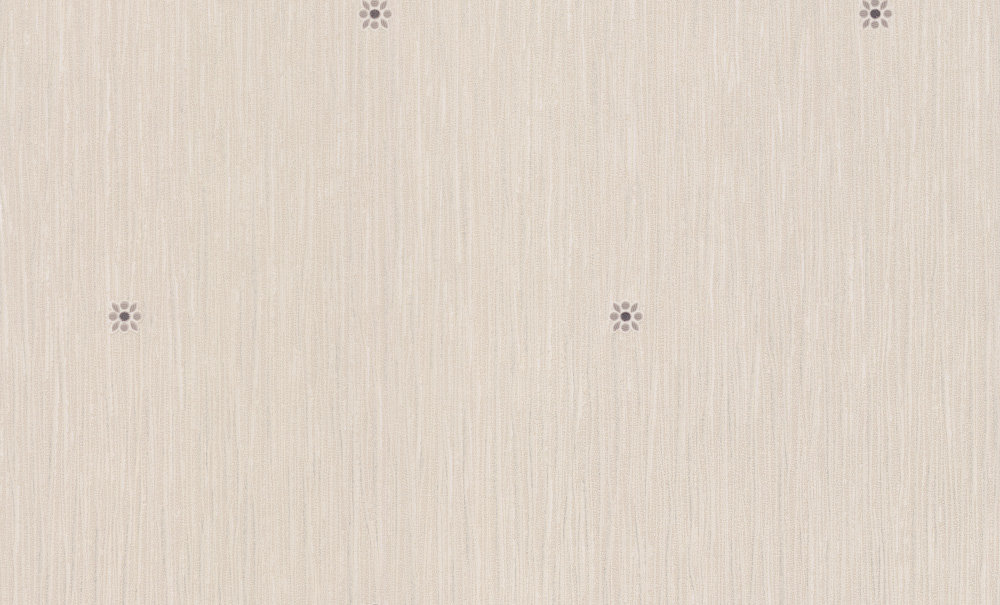 Albany Glitter Motif Black Wallpaper - Product code: BOB-16-94-2