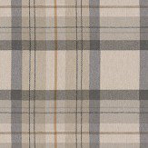 Prestigious Cairngorm Oatmeal Fabric - Product code: 1703/107