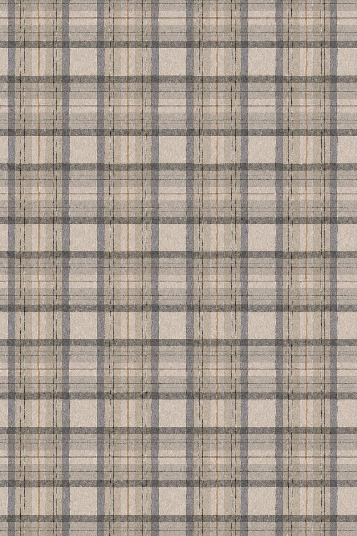 Prestigious Cairngorm Oatmeal Fabric - Product code: 1703/107