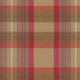 Prestigious Cairngorm Cardinal Fabric