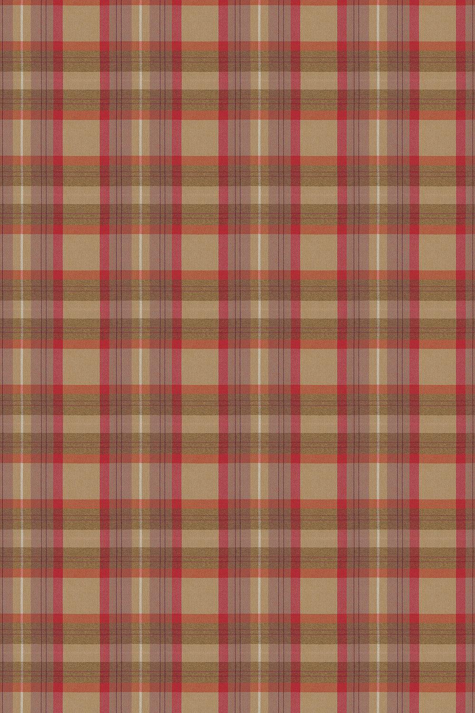 Prestigious Cairngorm Cardinal Fabric - Product code: 1703/319