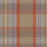 Prestigious Cairngorm Auburn Fabric