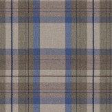 Prestigious Cairngorm Loch Fabric