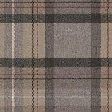 Prestigious Cairngorm Slate Fabric