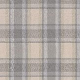 Prestigious Shetland Pebble Fabric - Product code: 1707/030