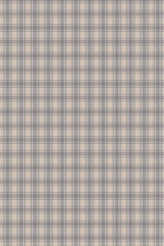 Prestigious Shetland Pebble Fabric - Product code: 1707/030