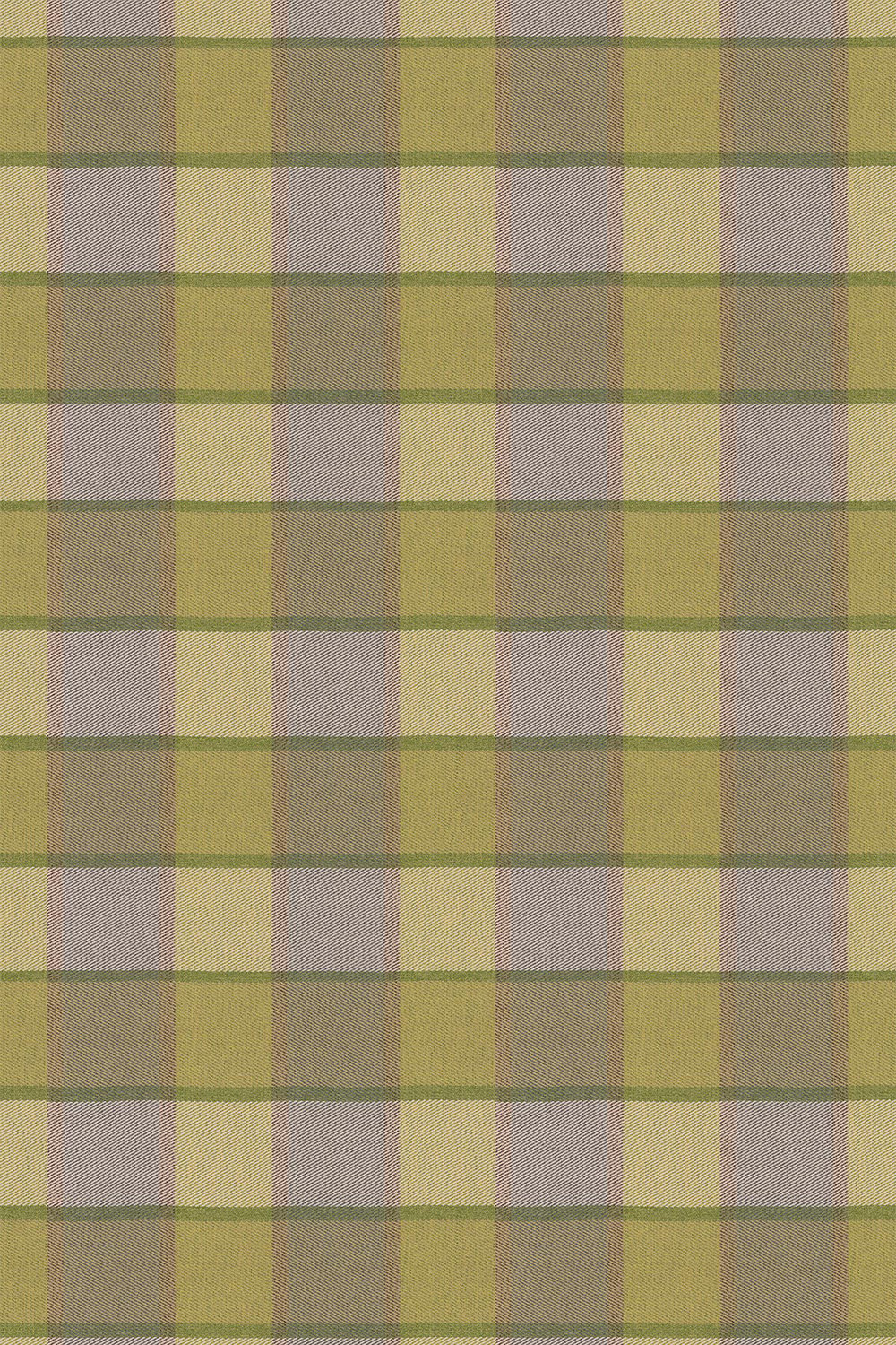 Prestigious Solway Moss Fabric - Product code: 1708/634
