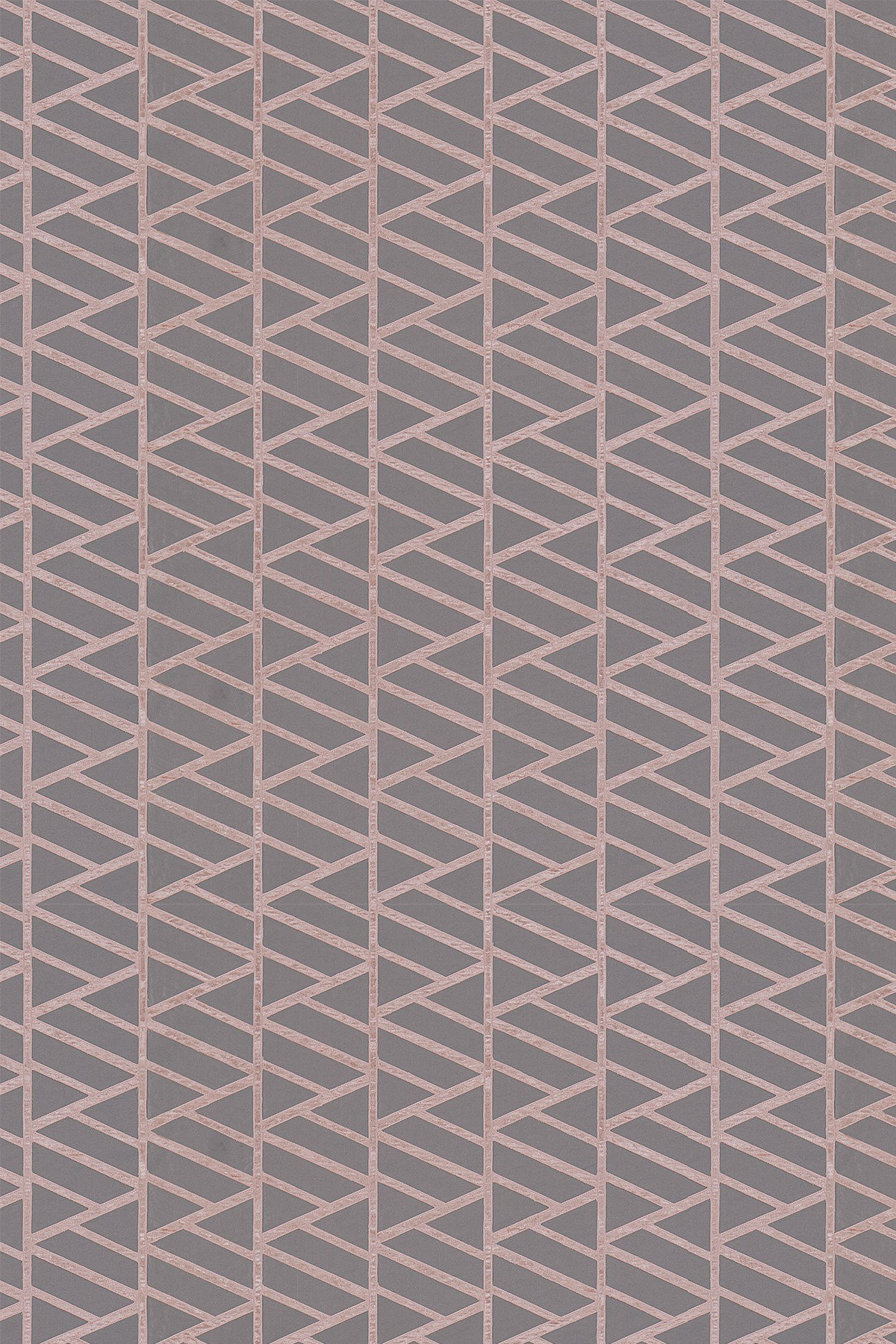 Image of Harlequin Fabric Alvar, 131581