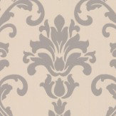 iliv Palladio Mink Wallpaper