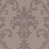 iliv Palladio Mocha Wallpaper