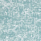 iliv Firenze Teal Wallpaper
