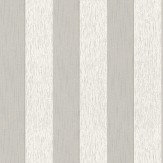 Architects Paper Silk Stripe Linen Wallpaper