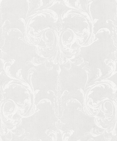 Image of Architects Paper Wallpapers Blenheim Damask, 961961