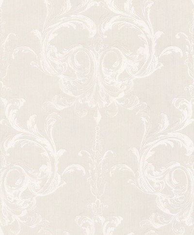 Image of Architects Paper Wallpapers Blenheim Damask, 961962