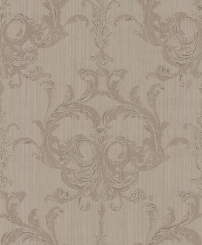 Image of Architects Paper Wallpapers Blenheim Damask, 961963