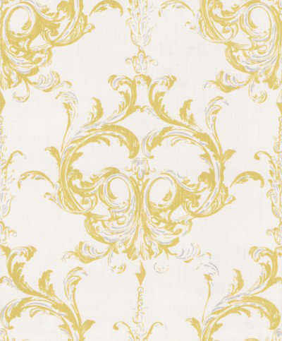 Image of Architects Paper Wallpapers Blenheim Damask, 961965