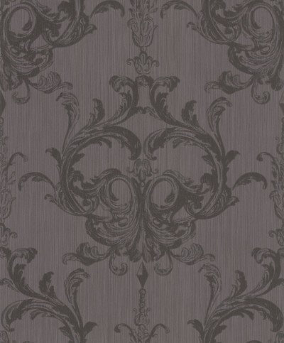 Image of Architects Paper Wallpapers Blenheim Damask, 961966