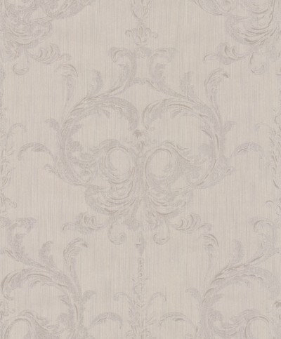 Image of Architects Paper Wallpapers Blenheim Damask, 961967